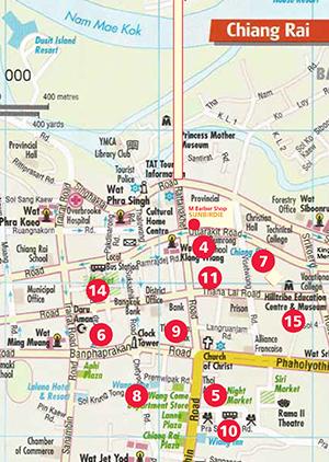 Map CR_1_small.jpg