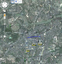 CR_Mapa.jpg